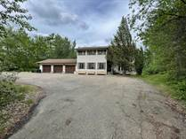Homes for Sale in Chrenek Acres, Sherwood Park, Alberta $850,000