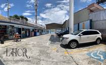 Commercial Real Estate for Rent/Lease in Uruca, San José $14,000 monthly