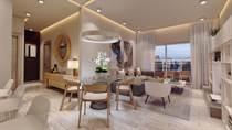Condos for Sale in La Esperilla, Distrito Nacional $140,000