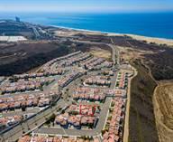Homes for Sale in El Descanso, Playas de Rosarito, Baja California $280,000