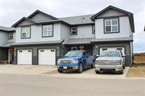 Condos for Sale in Cold Lake, Alberta $209,900