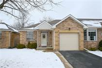 Condos for Sale in Mount Hope, Ontario $399,900