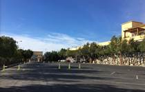 Commercial Real Estate for Sale in Tecate, Baja California $140