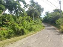 Lots and Land Sold in Playuela, Aguadilla, Puerto Rico $49,000
