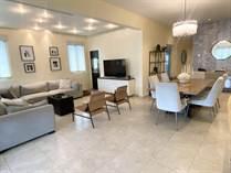 Homes Sold in Miramar, San Juan, Puerto Rico $515,000