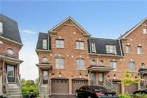 Condos for Sale in Brampton, Ontario $598,888
