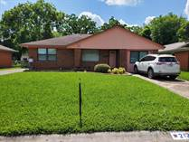 Homes Sold in Strawberry Hill 2, Pasadena, Texas $160,000