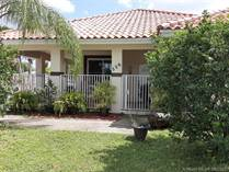 Homes for Sale in Homestead, Florida $500,000