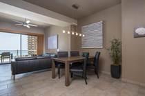 Homes for Sale in Las Palomas, Puerto Penasco, Sonora $299,000