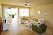 Condos for Sale in Playa Turquesa, Bavaro, La Altagracia $489,000