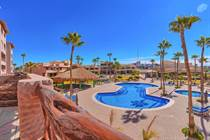 Condos for Sale in Sandy Beach, Puerto Penasco/Rocky Point, Sonora $239,000