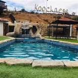 Commercial Real Estate for Sale in Ensenada, Baja California $2,800,000