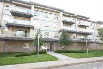 Condos for Sale in Regina, Saskatchewan $185,900