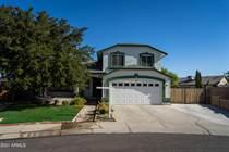 Homes for Sale in Glendale, Arizona $385,000