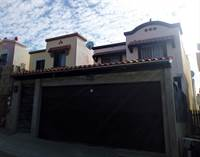 Homes for Rent/Lease in Ensenada, Baja California $8,800 monthly