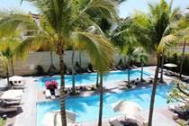 Condos for Sale in Marina, Puerto Vallarta, Jalisco $300,000
