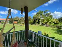 Homes for Sale in Cidra, Puerto Rico $268,000