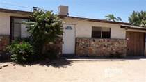 Homes for Sale in Yucca Valley, California $115,000