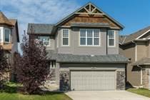 Homes for Sale in Cougar Ridge, Calgary, Alberta $685,000