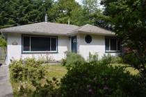 Homes Sold in Sechelt Downtown, Sechelt, British Columbia $580,000