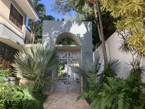 Homes for Sale in Tintillo Hills, Guaynabo, Puerto Rico $850,000
