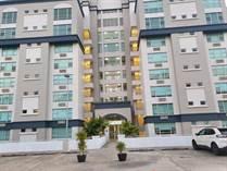 Homes for Sale in Puerto Rico, Algarrobos, Puerto Rico $235,000