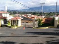 Homes for Sale in El Coco, La Guacima, Alajuela $48,508