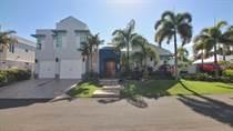 Homes for Sale in Paseo las Palmas, Dorado, Puerto Rico $2,200,000
