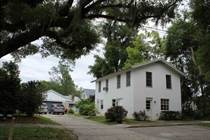 Homes for Rent/Lease in Madison, Florida $500 monthly