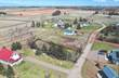 Lots and Land for Sale in Chelton, Prince Edward Island $31,500