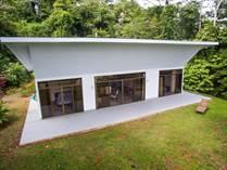 Homes for Sale in Ojochal, Puntarenas $170,000
