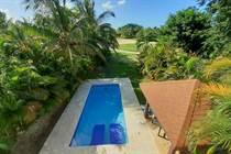 Homes for Sale in Cocotal, Bavaro, La Altagracia $330,000