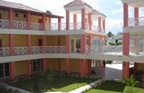 Commercial Real Estate for Sale in El Dorado, Bavaro, La Altagracia $120,000
