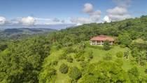 Homes for Sale in Tinamastes, Puntarenas $299,000