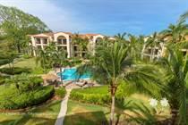 Condos Sold in Coco / Hermosa, Guanacaste $154,900