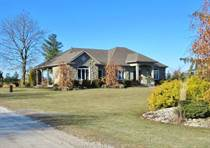 Homes for Sale in Dresden, Ontario $659,900