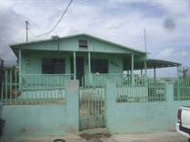 Homes for Sale in Punta Diamante, Ponce, Puerto Rico $12,900