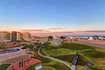 Condos for Sale in Corona Del Sol, Puerto Penasco/Rocky Point, Sonora $179,900