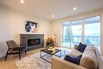Homes for Sale in Sardis, Chilliwack, British Columbia $699,900