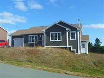 Homes for Sale in Newfoundland, Clarkes Beach, Newfoundland and Labrador $199,900