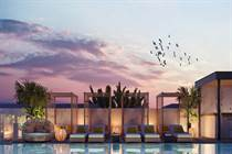 Condos for Sale in DOWNTOWN, Tulum, Quintana Roo $216,300