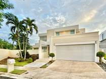 Homes for Sale in Guaynabo, Puerto Rico $415,000