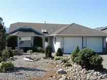Homes for Sale in British Columbia, Nanaimo, British Columbia $569,900