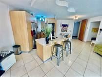 Condos for Rent/Lease in Los Pinos West, Carolina, Puerto Rico $1,650 monthly