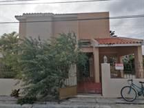 Homes for Sale in Pueblo Bavaro, Bavaro, La Altagracia $110,000