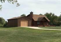 Homes for Sale in Gladwin, Michigan $248,900