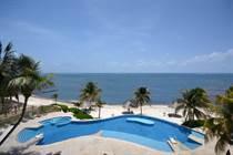 Condos for Sale in Puerto Morelos, Quintana Roo $325,000