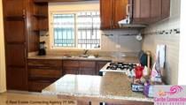 Homes for Sale in Cuesta Hermosa Arroyo Hondo, Santo Domingo, Santo Domingo $195,000