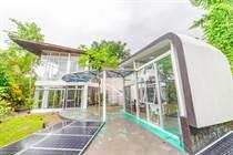 Homes for Sale in Ojochal, Puntarenas $419,000