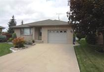 Homes for Sale in Wallaceburg, Ontario $279,900